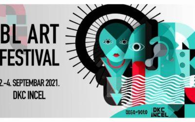 10. BL ART Festival