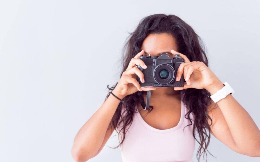 Ljeto u Bihaću – fotografski konkurs