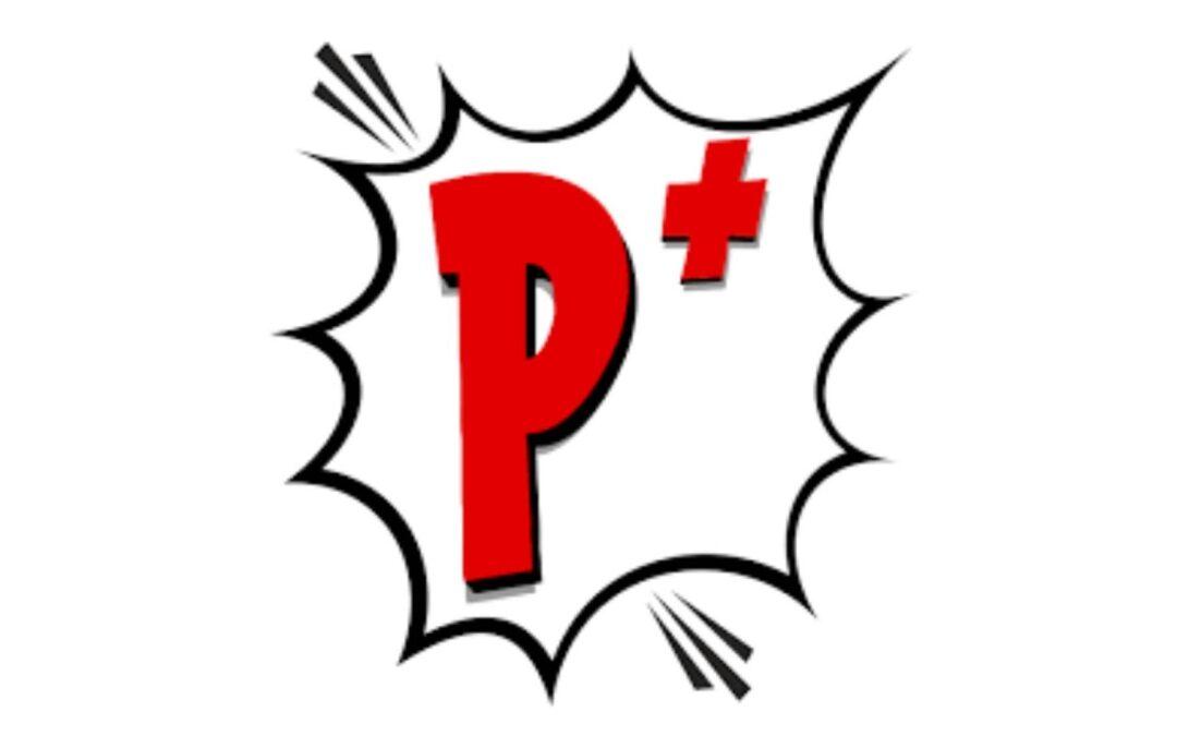 """Udruženje """"Perspektiva plus"""" organizira online panel diskusiju mladih"""