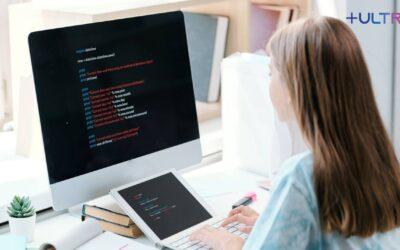 Poziv za besplatnu školu programiranja!