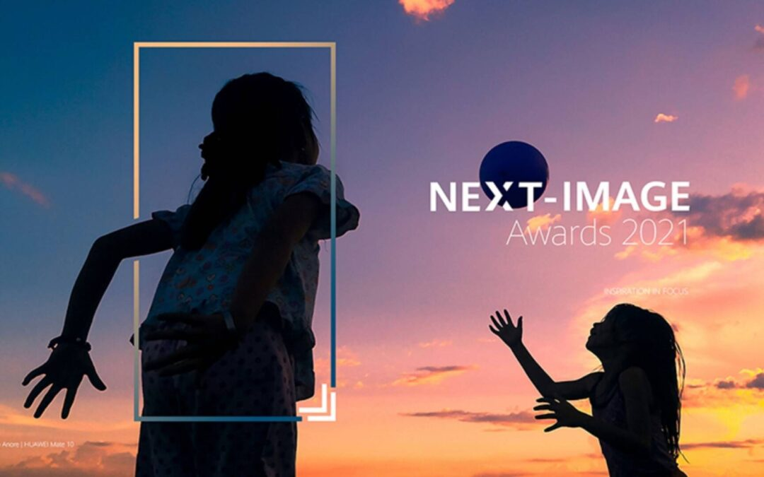 Prijavite se za NEXT IMAGE fotografsko takmičenje