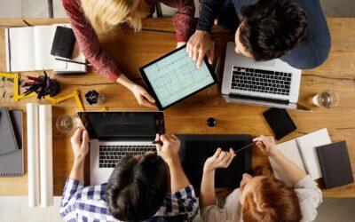 REKOM mreža pomirenja: Poziv za male projekte