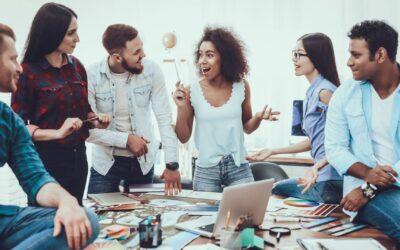 Javni poziv za podršku projektima omladinskih organizacija i neformalnih grupa mladih