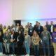 Prvi Summit mladih TK ugostio britanskog ambasadora u BiH (FOTO)