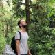 Kako sam postao digitalni nomad? (VIDEO)