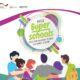 Neka tvoja škola postane superškola – Regionalni ured za suradnju mladih (RYCO) objavljuje poziv za razmjene srednjoškolaca na Zapadnom Balkanu