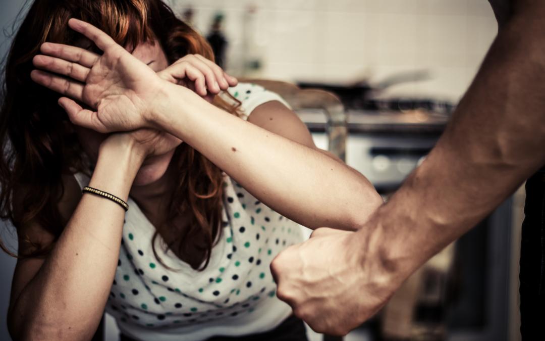 Da li ste proživjeli neku vrstu zlostavljanja? – ANKETA