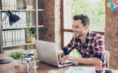 Besplatan kurs: Osnove freelance poslovanja