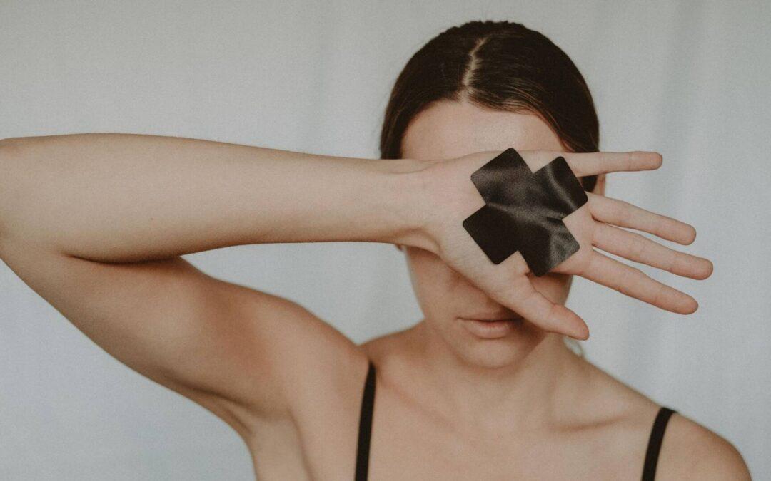 Seksualno uznemiravanje: Žene ne znaju kako da se zaštite ni da li imaju pravo na reakciju