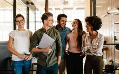 Kako najbolje predstaviti kompaniju ili ideju pred investitorima? Ovo su konkretni savjeti