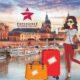 Apliciraj na Work Holiday Germany – program kulturne razmjene sa Njemačkom