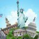 Putuj i radi u Americi! – Prijave su otvorene