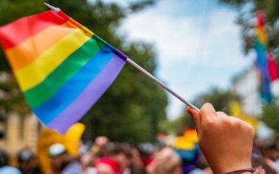 Iza duge: priče, životi i stvaranje LGBTQI+ osoba, njihovih porodica i saveznika/ca – POZIV ZA UČEŠĆE U PROJEKTU