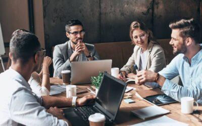 Projekat podrške nezaposlenim osobama kroz usluge privatnih agencija za zapošljavanje – Poziv nezaposlenim mladim osobama i ženama