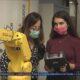 Centar za robotiku Tuzla ruši stereotipe: Tehničke nauke nisu samo muška zanimanja! (VIDEO)